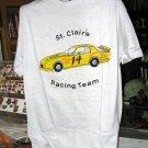 Dave St. Clair 14 XL Tshirt