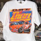 Dave Dion #29 Berlin City Ford XL TShirt SH1534