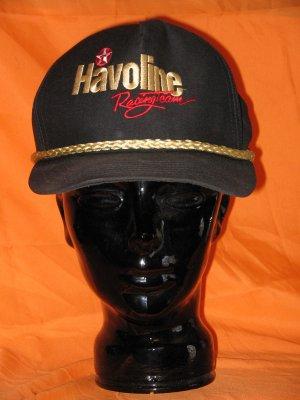 Halvoline Racing Team Cap NASCAR