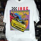 IROC Coming at YA XL Tshirt  True Value Dodge