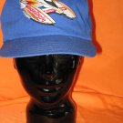 Winston Eagle Speed Boat Racing Cap