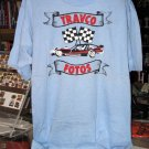 Travco Fotos XXL Tshirt