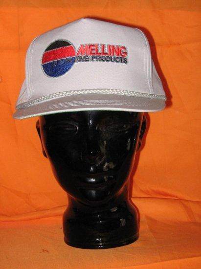 Melling Automotive Products Adjustable Cap