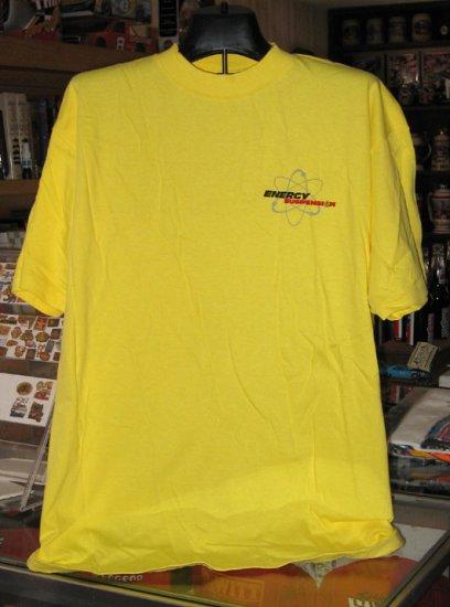 Energy Suspension XLarge Tshirt SH1533