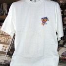 Pepsi NASCAR XLarge Tshirt SH1535