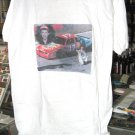 Darrell Waltrip #17 Tide Winston Cup Daytona XLarge Tshirt SH1452