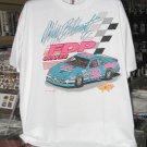 Andy Belmont #59 FDP Brakes AB Motorsports XLarge Tshirt