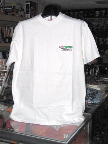 Fuji Film Professional LargeTshirt