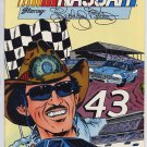 The Legends of NASCAR #2 Starring Richard Petty Vortex Comix