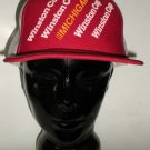 Winston Cup Michigan  Race Cap NASCAR