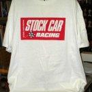Stock Car Racing 3XL Tshirt  SH6063