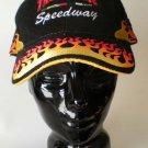 Thompson Speedway Cap NASCAR