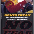 NO FEAR Ernie Irvan The NASCAR Driver's Story of Tragedy and Triumph