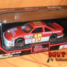 #16 Wally Dallenbach Jr Roush Racing Racing Champions 1:24 Diecast