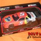 #5 Ricky Rudd Tide Racing Exxon Racing Champions 1:24 Diecast NASCAR