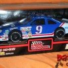 #9 Bill Elliott Melling Racing Champions 1:24 Diecast NASCAR