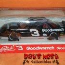 #3 Dale Earnhardt Sports Image 1:24 Diecast NASCAR