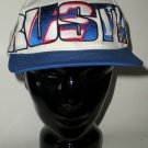 Rusty Wallace #2 Adjustable Cap NASCAR Motorsports
