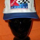 KMart Racing Darrell Waltrip Adjustable Cap Stock Car Racing Motorsports NASCAR