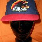 Dale Earnhardt Jr #8 Outlaw Adjustable Cap Motorsports NASCAR