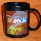 NASCAR Start Your Engines Mug Auto Racing