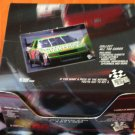 1994 Press Pass Racing Hobby Box NASCAR