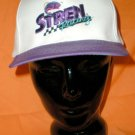 Stren Racing Adjustable Cap Hat Motorsports