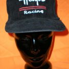 Hayes Racing Adjustable Cap Hat Motorsports