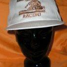Chattanooga Chew Racing Adjustable Cap Hat  NASCAR Motorsports
