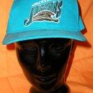 Jacksonville Jaguars Adjustable Cap Hat