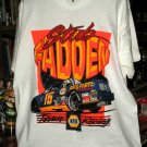 Stub Fadden 16 NAPA XL Tshirt NASCAR Auto Racing SH6128