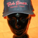Bob Evans Racing Team 74 Hat Cap Motorsports Racing