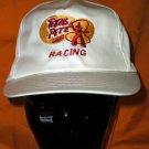 Texas Pete Racing Team Hat Cap Motorsports Racing
