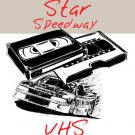 April 1990 Star Speedway VHS Season Opener Supermodifieds Pro 4 Mods
