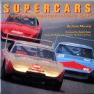 SUPERCARS The Story of the Dodge Charger Daytona and Plymouth SuperBird