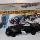 Dale Earnhardt #3 Fone Phone NASCAR