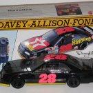 Davey Allison #28 Havoline Fone Phone NASCAR