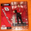Dale Earnhardt Jr #8 Series 3 McFarlane Action Figure NASCAR