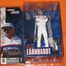 Dale Earnhardt AC Delco Series 2 McFarlane Action Figure NASCAR