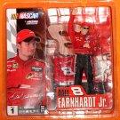 Dale Earnhardt Jr #8 Series 1 McFarlane Action Figure NASCAR