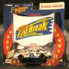 Kevin Harvick #29 Reeses Fastbreak Winners Circle Race Hood Series NASCAR