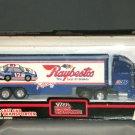 Hut Stricklin #12 Raybestos Racing ADAP Transporter Racing Champions 1:64 Die Cast NASCAR