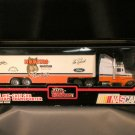 Alan Kulwicki #7 Hooters Racing Champions Transporter 1:64 Die Cast NASCAR