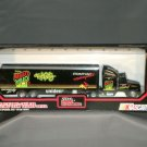 Kyle Petty Mello Yello Sabco Racing Pontiac Transporter Racing Champions 1:64 Die Cast NASCAR