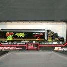 Kyle Petty Mello Yello Sabco Racing Pontiac Transporter Racing Champions 1:64 Die Cast NASCAR