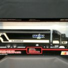 Rick Mast #1 Majik Market Precision Products Transporter Racing Champions 1:64 Die Cast NASCAR