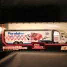 Derrike Cope #10 Purolator Racing Transporter Racing Champions 1:64 Die Cast NASCAR