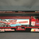 Auto Palace World of Wheels 1995 Transporter Racing Champions 1:64 Die Cast NASCAR