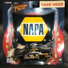Michael Waltrip #15 NAPA Winners Circle Race Hood Series NASCAR
