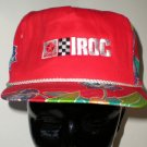 Tropical IROC Dodge International Race Of Champions Adjustable Cap